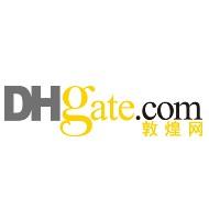 北京敦煌禾光信息技術有限公司