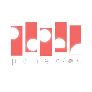 蘇州疊紙網絡科技股份有限公司