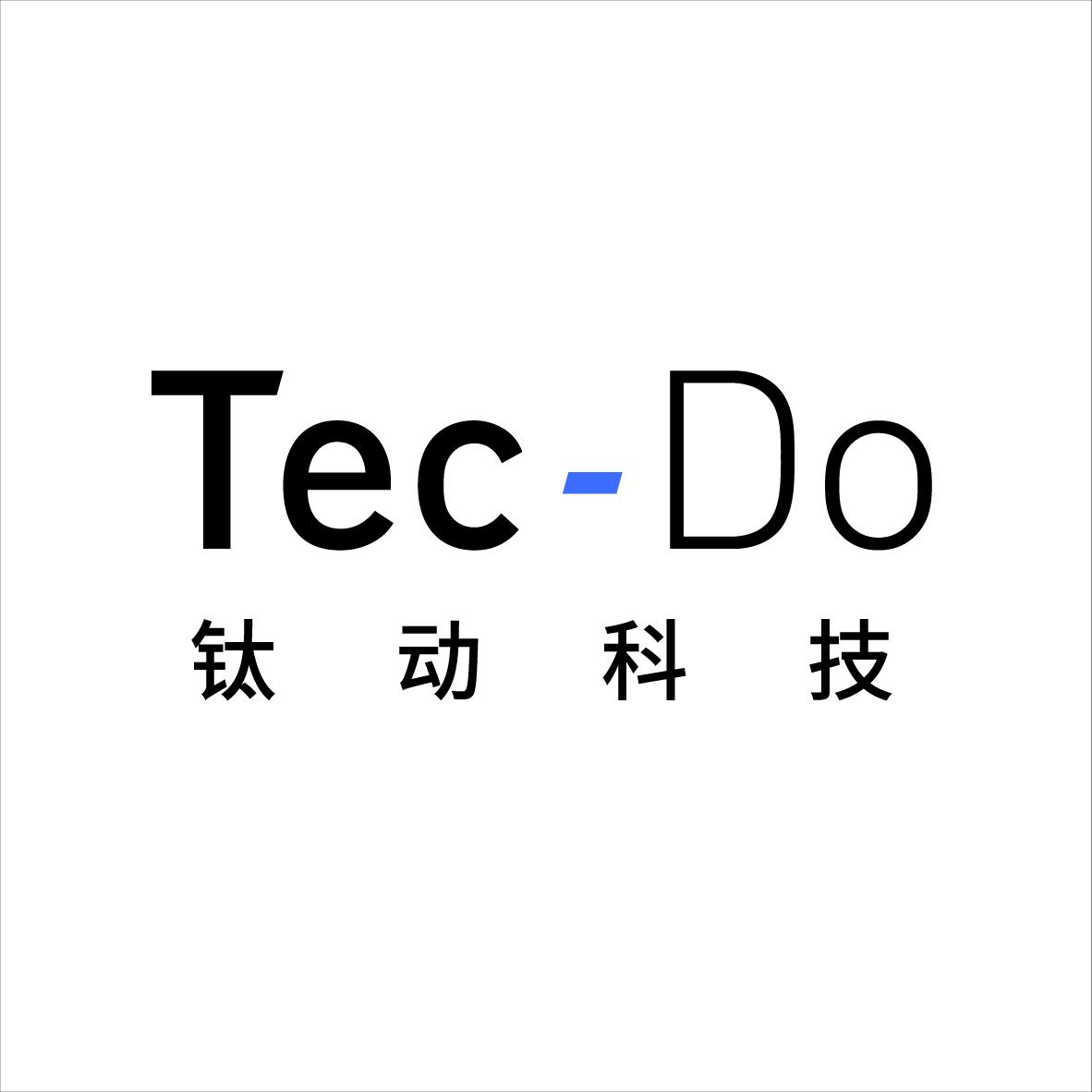 广州钛动科技有限公司