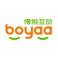 深圳市東方博雅科技有限公司