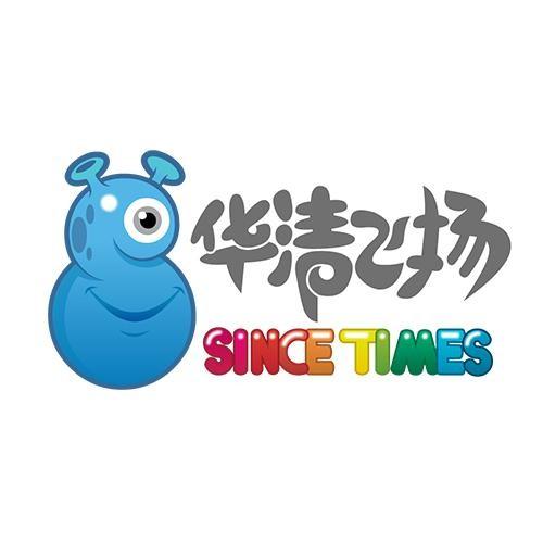 北京華清飛揚網絡股份有限公司