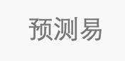 杭州嘉云数据科技有限公司