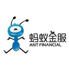 浙江螞蟻小微金融服務集團有限公司