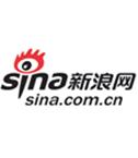 北京新浪互联信息服务有限公司