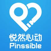 武汉悦然心动网络科技股份有限公司