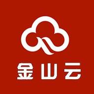 北京金山云网络技术有限公司