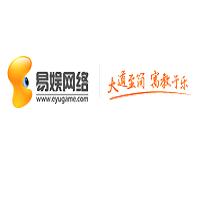 上海易娛網絡科技有限公司