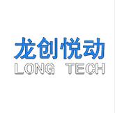 北京龙创悦动网络科技有限公司
