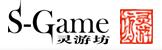 北京灵游坊网络科技有限公司