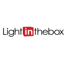 Light In The Box Limited