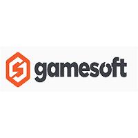 GameSoft Interactive Ltd.