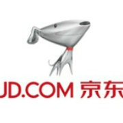北京京東世紀貿易有限公司