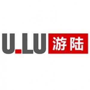 上海游陆信息科技有限公司