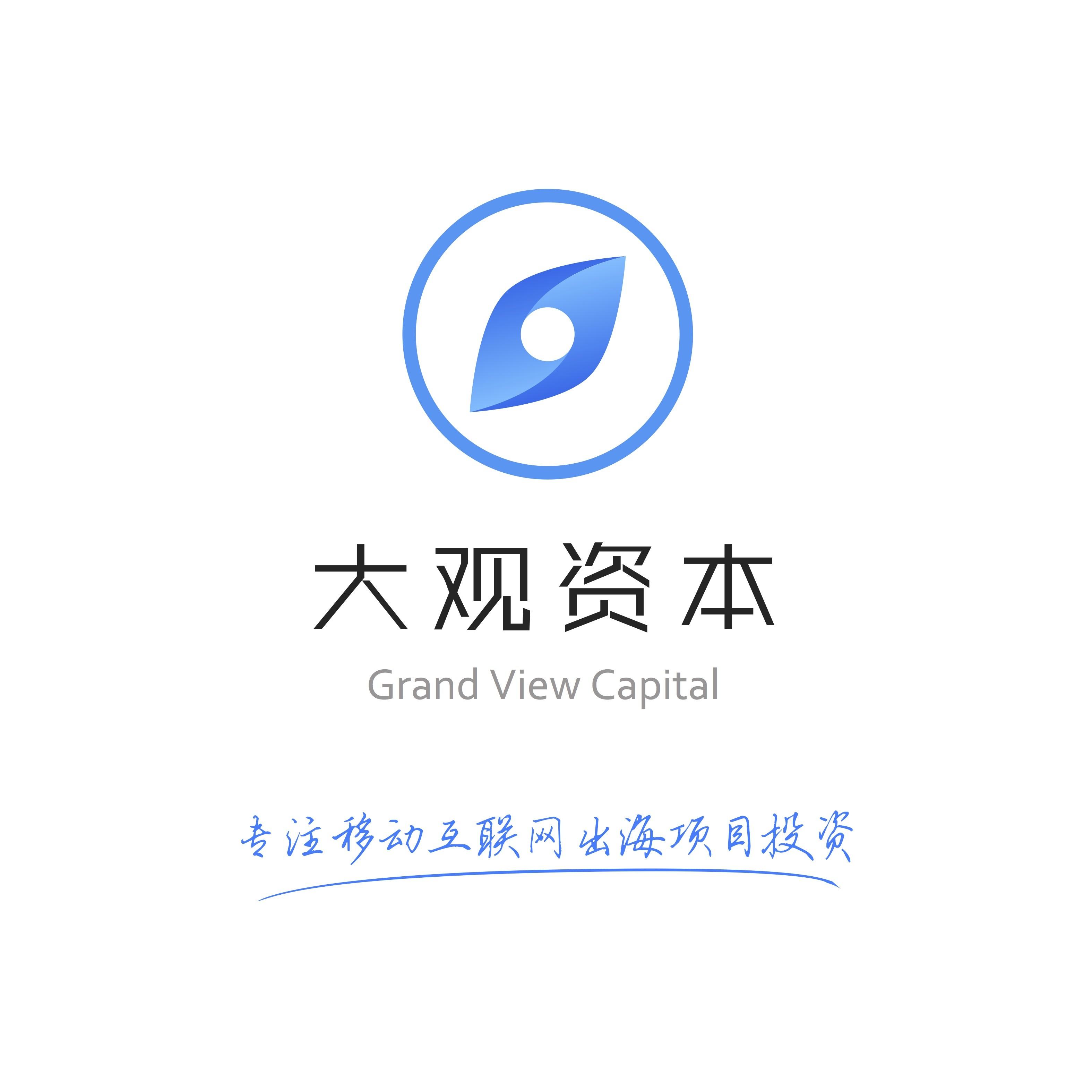 上海遠目投資管理有限公司