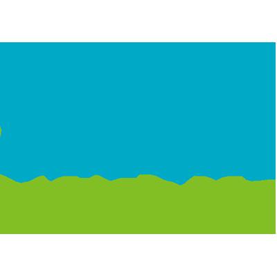 上海得詞信息科技有限公司