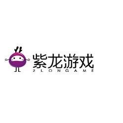 天津紫龙奇点互动娱乐有限公司
