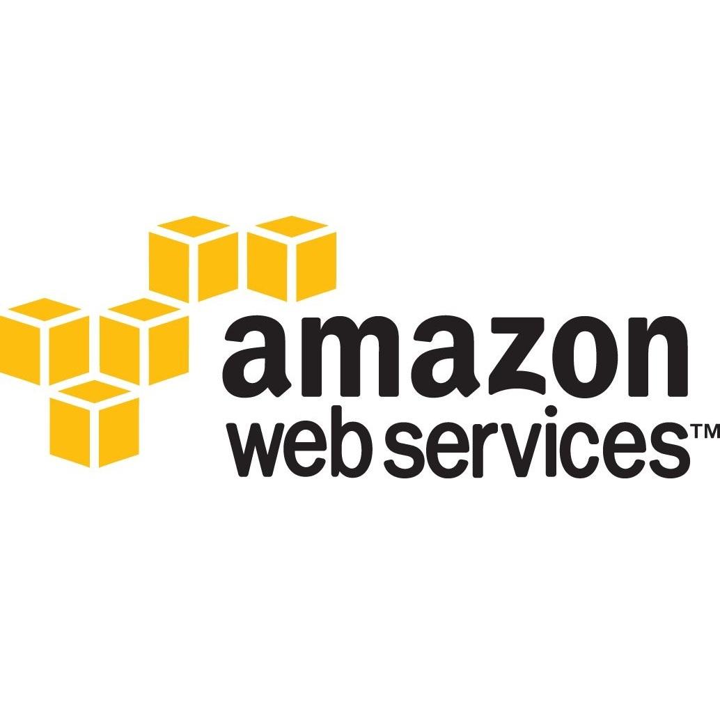 亚马逊通技术服务(?#26412;?#26377;限公司