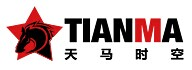 北京天马时空网络技术有限公司