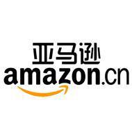 亞馬遜(中國)投資有限公司