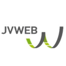 JVWEB HK Limited