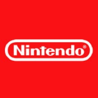 Nintendo Co., Ltd.