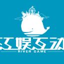 北京江娱互动科技有限公司