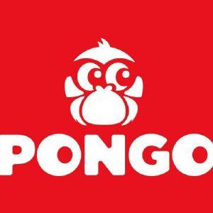 红毛猩猩(深圳)科技有限公司