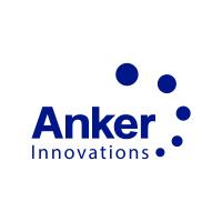 安克創新科技股份有限公司