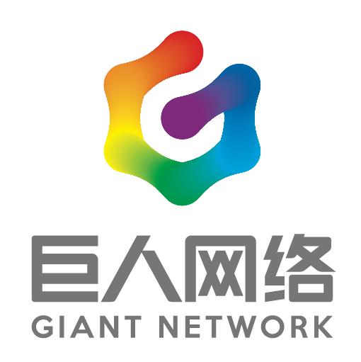 上海巨人網絡科技有限公司