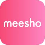 Meesho: Kerja dari rumah, Jual dan dapatkan uang