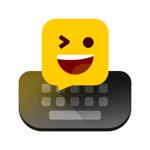 Facemoji Keyboard: Fonts&Emoji