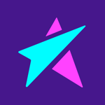 LiveMe – Live Stream & Go Live