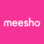 Meesho:Online Shopping