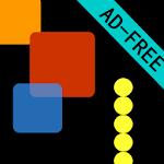 Snake Block (AD-Free)
